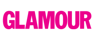 http://cassieshortsleeve.com/wp-content/uploads/2015/04/Glamour-logo-320x136.png